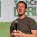 What you can learn from Mark Zuckerberg's wardrobe