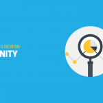DFINITY – Crypto Review