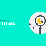 OneLedger – Crypto Review