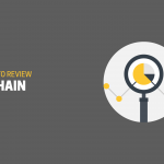 Pchain – Crypto Review