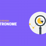Metronome – Crypto Review