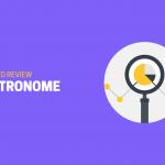 Metronome – Crypto Review