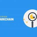 QuarkChain- Crypto Review