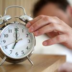 Global sleep patterns show men get less sleep than women